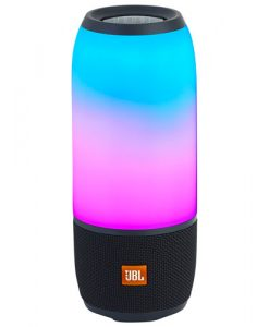 JBL Pulse 3 Smart Audio Price in India