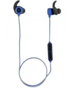 JBL Reflect Mini Sports Headphones Price in India