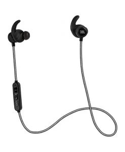JBL Reflect Mini BT Sports Headphones price in India