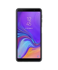 Samsung Galaxy A7 Mobile 64GB Price in India