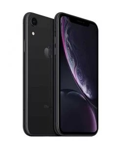 Apple iPhone XR on Finance