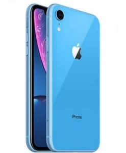 Apple iPhone XR Best Price in India