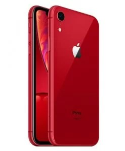 Apple iPhone XR 256GB Best Price in India