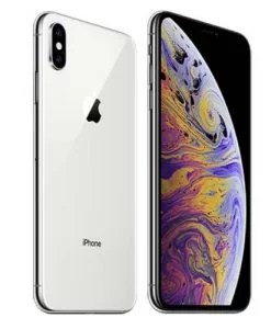 Apple iPhone XS Max on EMI