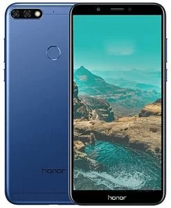 Honor 7C On EMI Without Credit Card