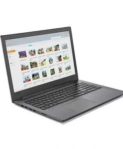 Lenovo Ideapad 130 Laptop