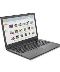 Lenovo Ideapad 130 Laptop on EMI-1WIN