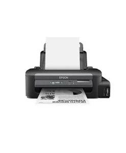 Epson M105 Inkjet Printer price in India