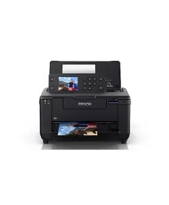 Epson Picture Mate PM 520 Photo Printer price in India