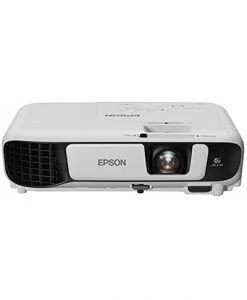 Epson EB-S41 SVGA projector on emi