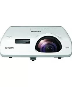 Epson EB 530 Projector price in India
