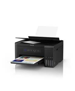 Epson L4150 Wi Fi All in One Ink Tank Printer