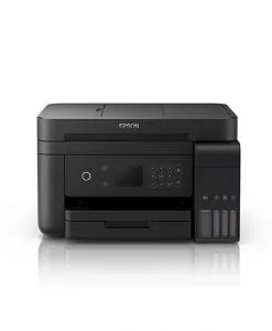 Epson L6170 Wi-Fi Duplex Ink Tank Printer on EMI