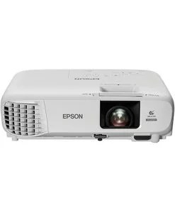 Epson EB-U05 Full HD Projector price in India