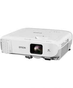 Epson EB-970 XGA Projector price in India