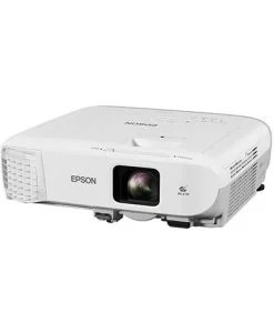 Epson EB 980W WXGA 3800 Projector on EMI