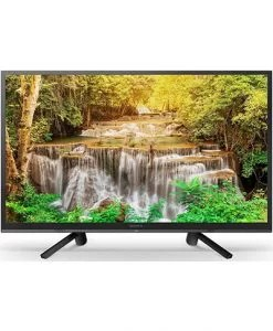 Sony 80cm Bravia HD Ready LED TV on EMI