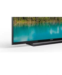 Sony 101.6 cm Bravia Full HD LED TV on EMI