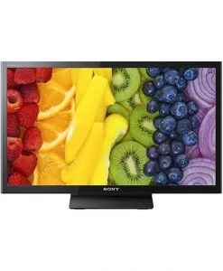 Sony 24 inches Bravia HD LED TV