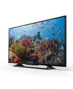 Sony 80 cm Bravia HD TV price in India