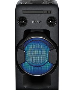 Sony MHC V11 High Power Compact Audio System