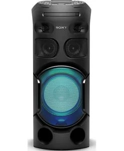 Sony MHC V41D High Power System price in India