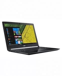 Acer A515-51G Laptop on Finance