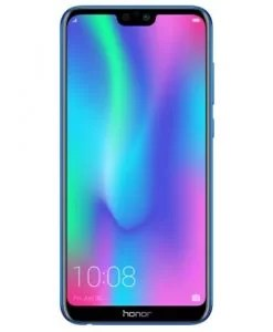 Honor 9N Mobile 4GB on Finance
