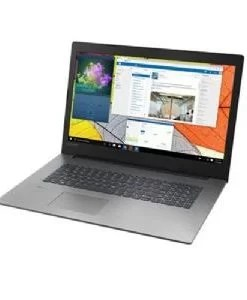 Lenovo IP 330 i3 win10 Laptop On EMI Without credit Card