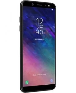 Samsung A6 64gb On EMI Without Credit Card