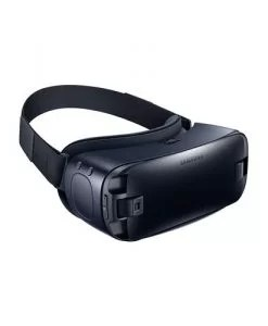 Samsung Gear VR Price In India