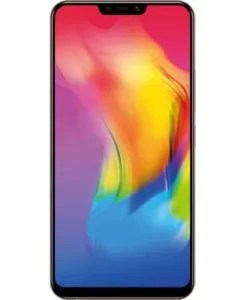 Vivo Y83 Pro On EMI Without Credit Card