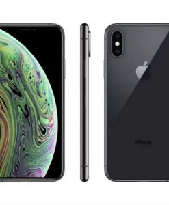 Apple XS Space Grey