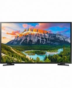 Samsung 80cm HD LED Smart TV On EMI Without Credit Card