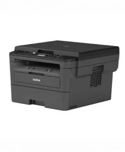 Brother 3 in 1 Monochrome Wireless Laser Printer Price