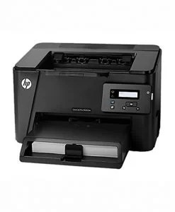 HP Laserjet Pro M 202dw Laser Printer