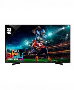 Vu 32K160 HD Ready LED TV price in India