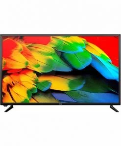 VU 40 inches Full HD LED TV On Finance-40PL