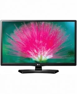 LG 60cm HD Ready LED IPS TV on EMI