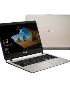 Asus VivoBook x507 core i3 8gb Laptop On EMI