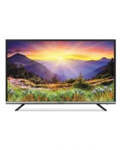 Panasonic 24 inch Ready LED TV On EMI Without Credit Card