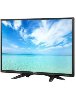 Panasonic 32 inches HD Ready LED TV on EMI-32F200DX