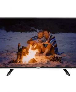 Panasonic 40 inch Full HD Smart TV On EMI