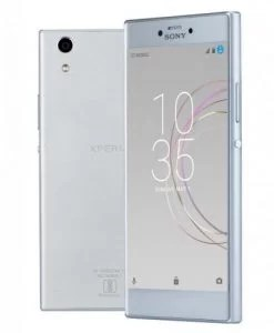 Sony Xperia R1 On Zero Down Payment