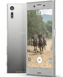 Sony Xperia XZ On EMI Without Credit Card
