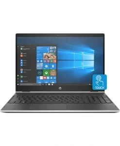 HP Pavilion x360 Laptop Zero Down Payment