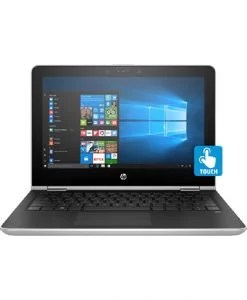 HP Pavilion 11 AD106TU Laptop