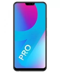 Vivo V9 Pro 6gb On EMI Without Credit Card