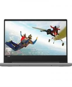 Lenovo 330s 14 inch Laptop On EMI Without Credit Card