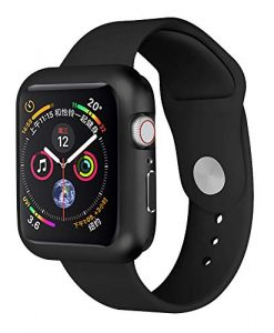 Apple iWatch Series 4 On EMI Without Credit Card